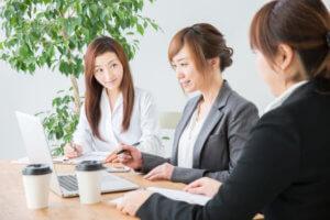 営業未経験者の不安に正直に答えます!!営業転職することで得られる3つの事