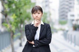転職できるか不安な方必見!転職のコツとリスクのない転職活動の進め方!