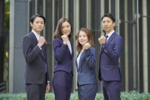 既卒におすすめの就職エージェント3選!【この中から選べば間違いありません】