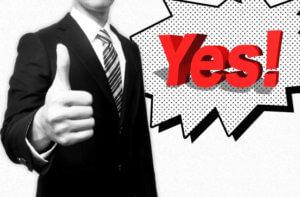 大学中退者のためのおすすめ就職サイト2選+1スクール!【これで安心】