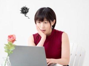 大学中退から就職できない人の特徴6選!【就職のポイントも解説】